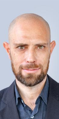 Albert Centelles