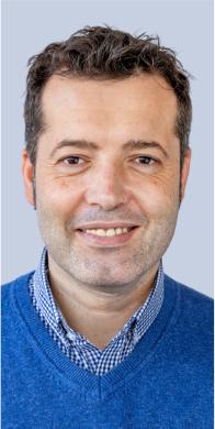 Carles Garcia