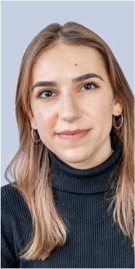 Iva Ivanova